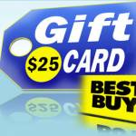 best buy gift balance Profile Picture