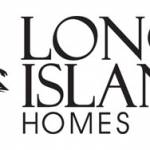 Long Islandhomes Profile Picture