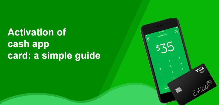 How To Actiavte Cash App Card Contact Us +1-855-451-9097