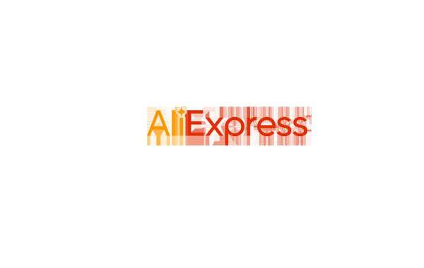get free shipping coupon and discount offer @ aliexpress