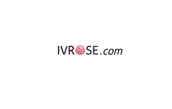 Save on your every fashion purchase at ivrose with discount coupons