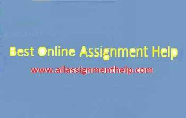 Key to Access Best Assignment Writing Services