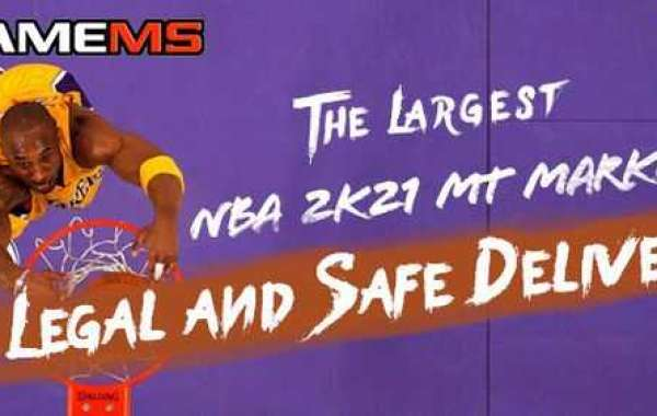Fans' favorite two NBA teams become part of NBA 2K21