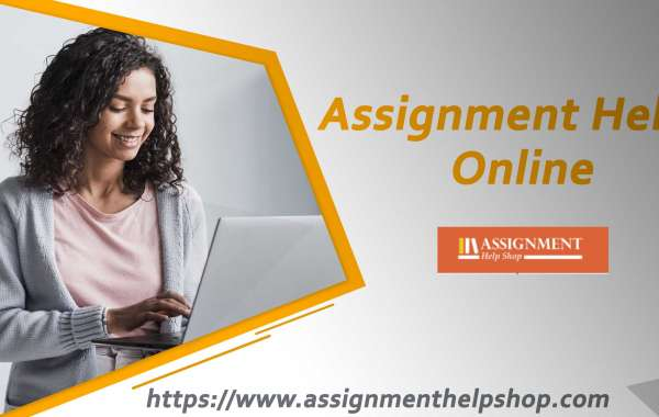 Our Assignment Help Company provides Best Assignment Help Service