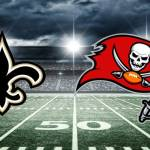 Saints vs Buccaneers Live Free Profile Picture