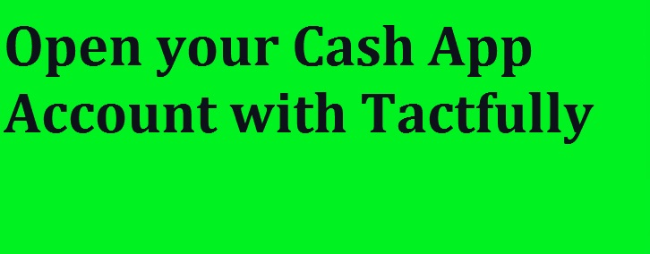 How can a Cash app unlock account to utilize it?