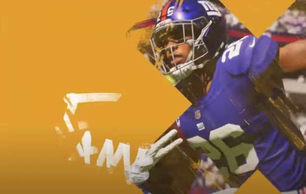 How to Get Madden NFL 20 Coins Fast and Easy