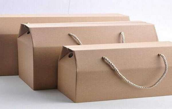 What Makes Handle Boxes A Preferred Choice