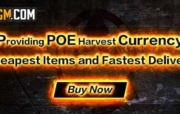 Path of Exile coming to Mac on September 11
