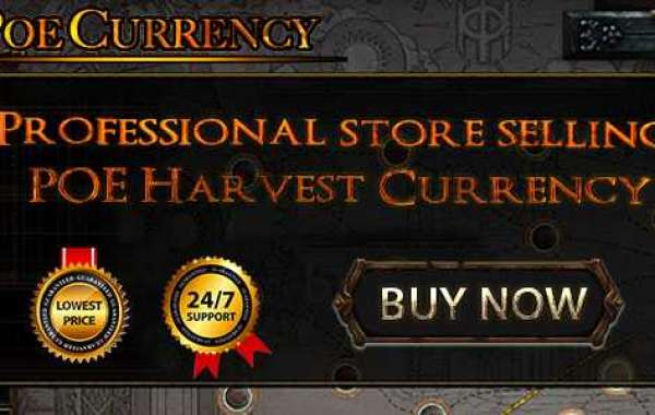 Path of Exile: Will the Harvest mechanism end up in the main game?