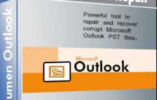 Free Corrupted Outlook Software by DataNumen in Hong Kong