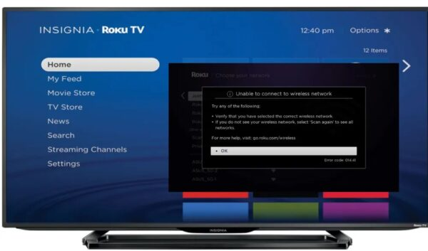 How to Update the URL Roku.Com/Link Account Without Credit Card?