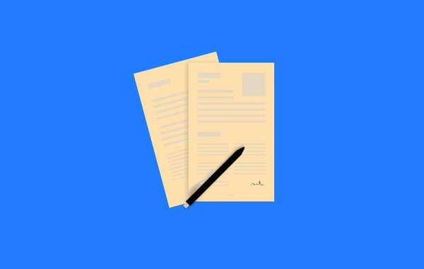 How Should Students Solve Their Thesis Writing Problems