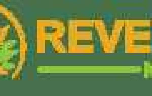 LOGO Of Hemp Created and Submitted By Revedic.Com