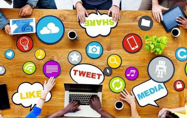 Ways in Which Social Media Benefits Your Business