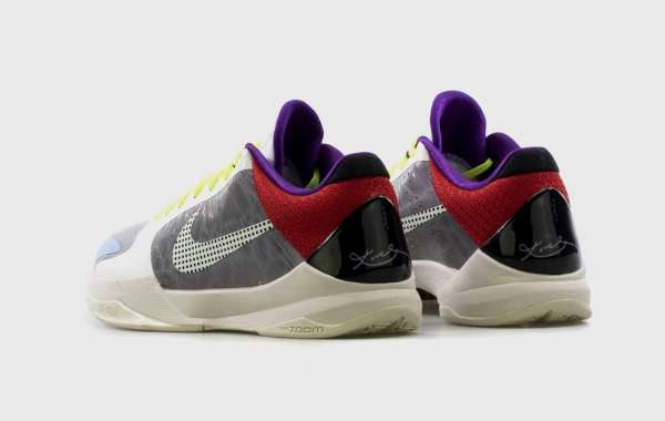 2020 Will you Cop the Nike LeBron 18