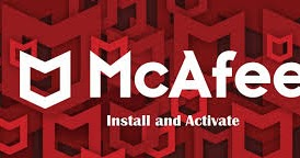 Activate Your Preinstalled McAfee Software From mcafee.com/activate