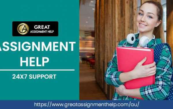 Enjoy Our Beneficial Assignment Services With Any Urgency