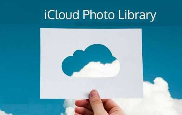 Essential Tips for Using iCloud Photos Library Efficiently