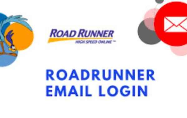 Quickly Contact For RR email problems