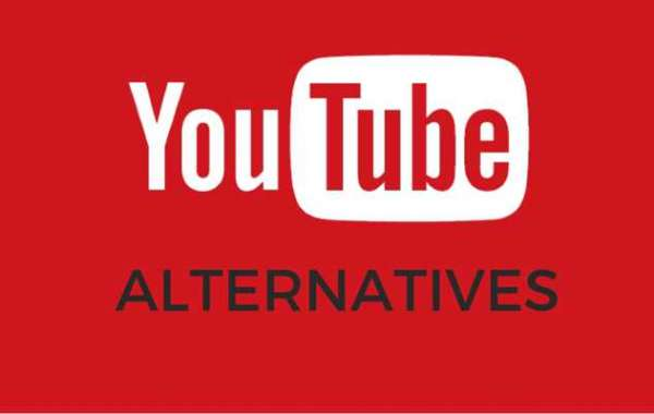 Best YouTube Alternatives for Video Creators