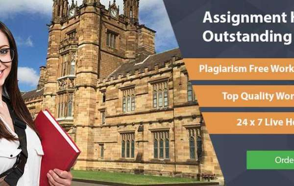 Get Personalized Assignment Help UK from GotoAssignmentHelp's Expert Writers