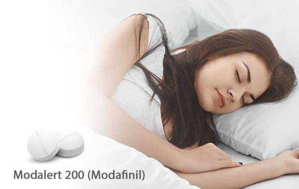 People can stay awake Beyond the Limits of Normal Endurance with Modalert UK
