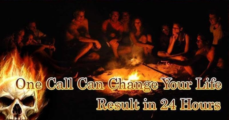 Black magic specialist in Jalandhar - +91-9888961301 Specialist Baba Ji - Call Now