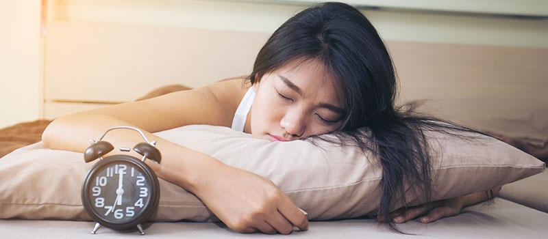 Sleep Cycle | How to Calculate When You Should Go to Sleep?