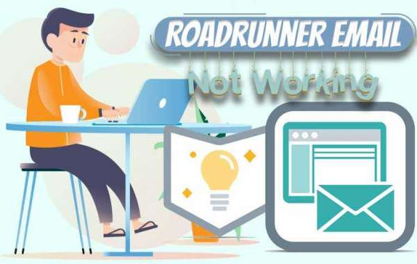 Quickly Contact For Roadrunner email setup