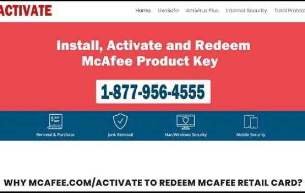 CSS for McAfee Antivirus Provide by Activateretailcard.com