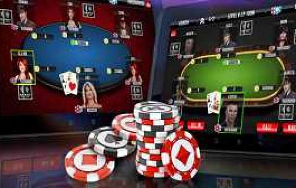 Are You Thinking Of Making Effective Use Of Aplikasi Poker Online?