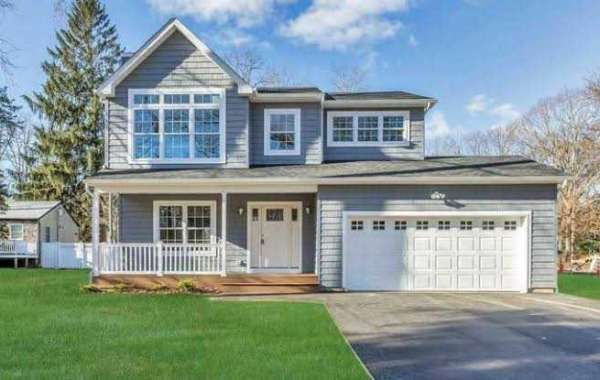 New Home Builders Melbourne - Long Island Homes