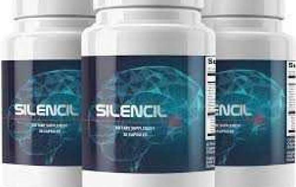 Why You Need To Be Assured Before Using Silencil?