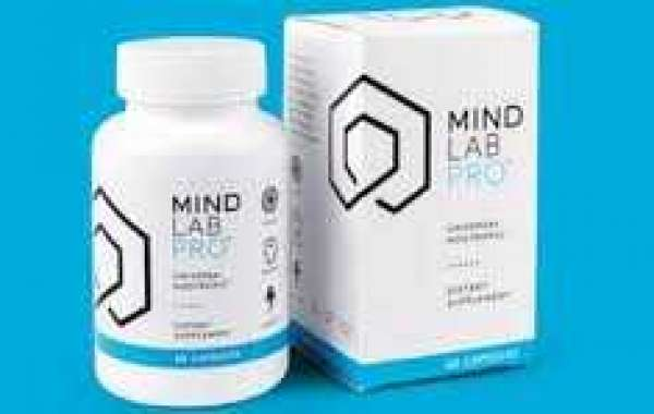 The Most Overlooked Solution For Best Nootropics