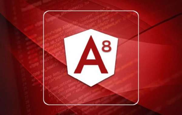 TOP FEATURES OF ANGULAR 8