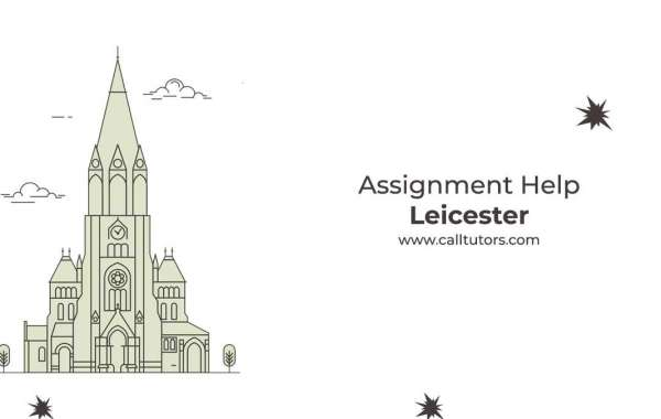 Assignment Help Leicester