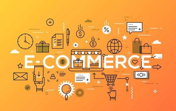 Why Do You Need To Hire An E-Commerce Web Design Agency?