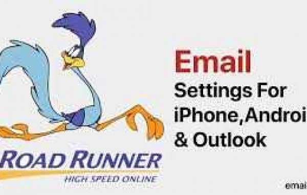 Roadrunner Email Helpline