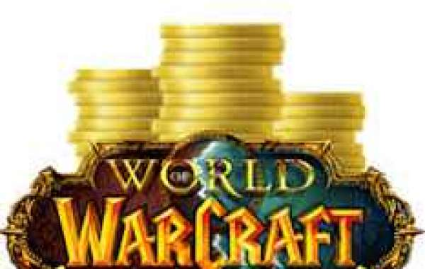 Unanswered Questions on Wow Gold
