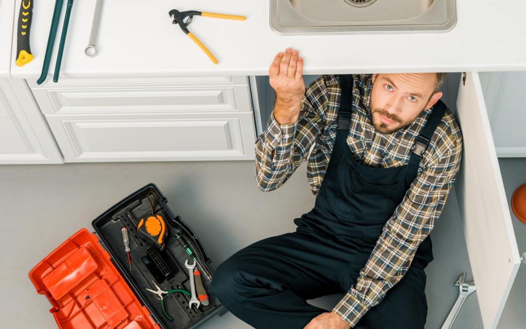 Things to Consider With Plumbing and Heating Edmonton Services