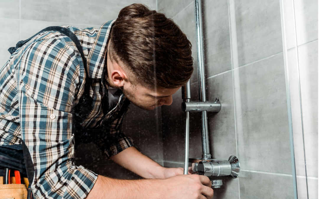 Nisku Plumbing and Heating | Pipes Plumbing Services Ltd