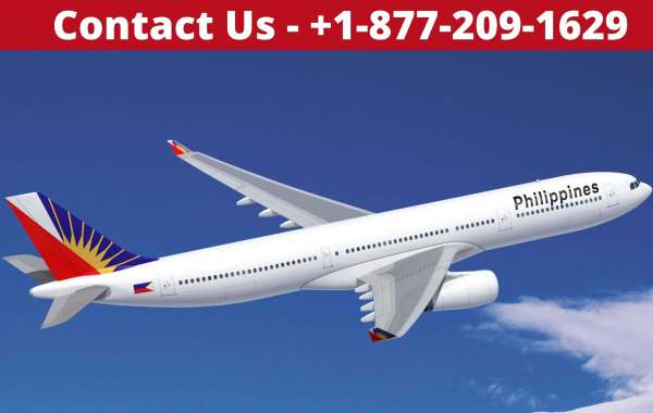 Philippine Airlines Flights: Book Philippine Airlines Reservations …