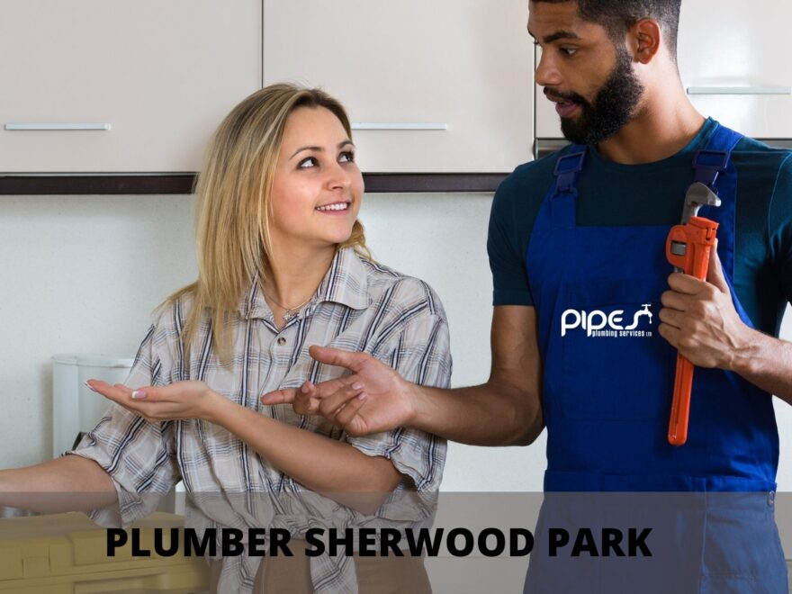 When Should You Call in The Plumber Sherwood Park – Zonearticles.com – Free Article Submission & Classified Listing Portal
