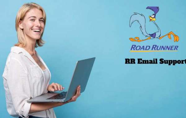 Every email support services by Roadrunner email