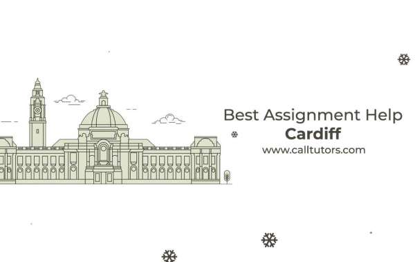 Assignment Help Cardiff