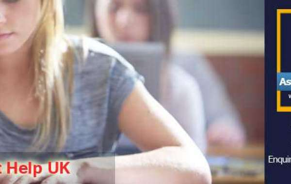We Keep Our Assignment Writing Price Low So That Every Student Can Easily Afford Our Service