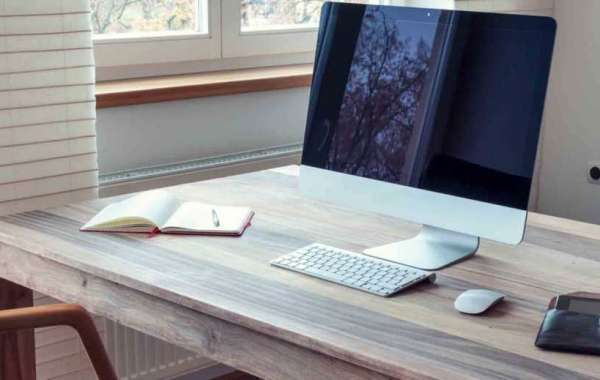 Top 10 Common Mistakes That Slow Down Your Mac