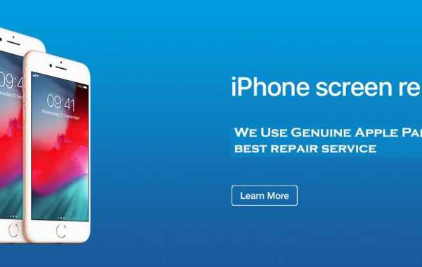 Icareexpert is the most trusted repairing shop in Delhi to repair your Iphone and MacBook