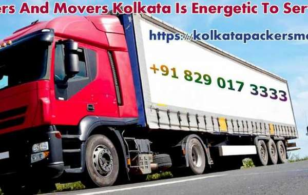 Packers And Movers Kolkata Tips For A Profitable Moving Sale